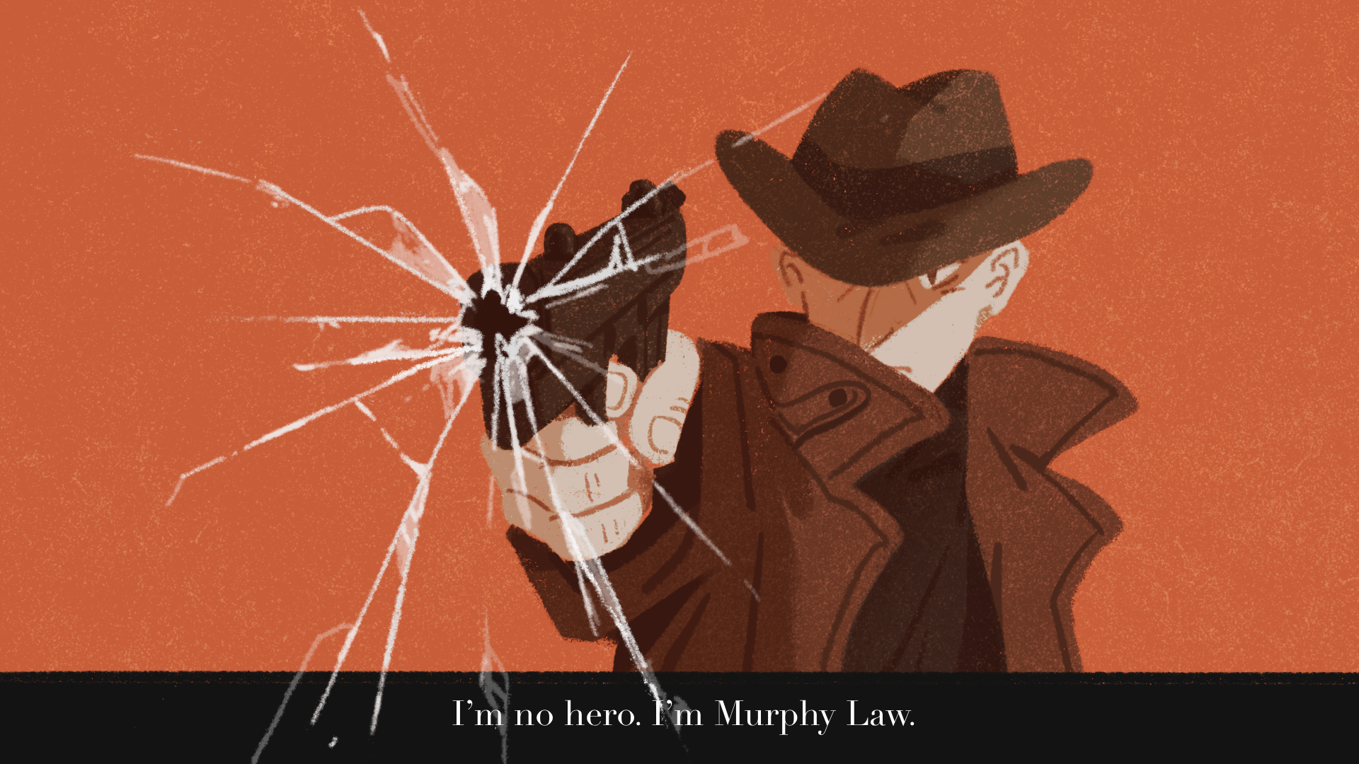 Murphy%20Law.PNG